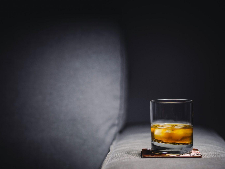 Alkoholizm leczenie wrocław