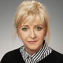 Maria Kuliczowska