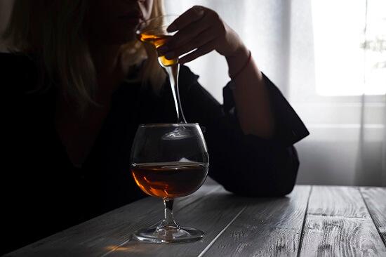 picie-alkoholu