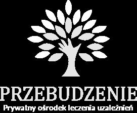 Terapia uzależnień Wrocław 2