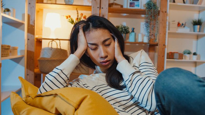 depresja-przyczyny i skutki