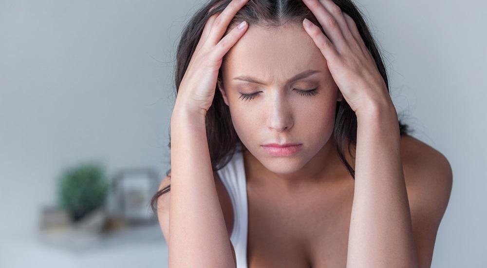 depresje po porodzie