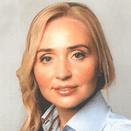 Dominika Pawłowska