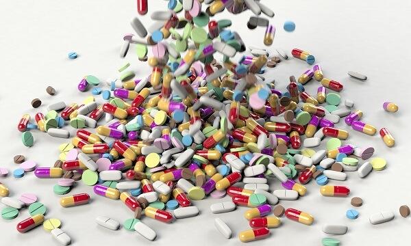 substancje-uzalezniajace